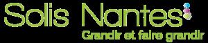 Solis Nantes - cabinet d'expertise comptable à Nantes et en Pays de la Loire - Grandir et faire grandir