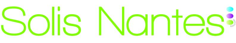 Solis Nantes - Cabinet d'expertise comptable en Pays de la Loire
