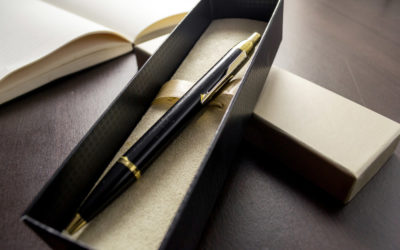 Les cadeaux d'entreprise : quelle fiscalité ?