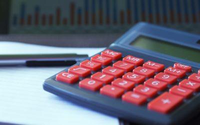 Association, s'approprier l'information financiere pour mieux communiquer (Partie 1)
