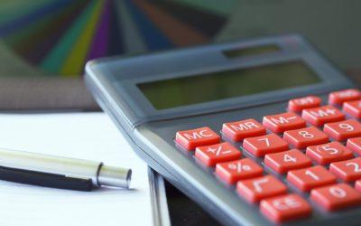 Association, s'approprier l'information financiere pour mieux communiquer (Partie 2)