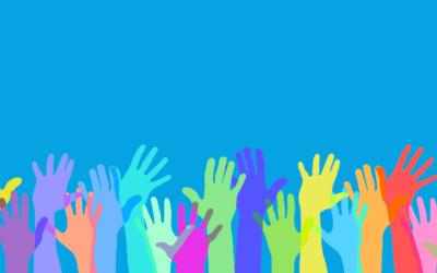 Valorisation des contributions volontaires en nature dans les associations