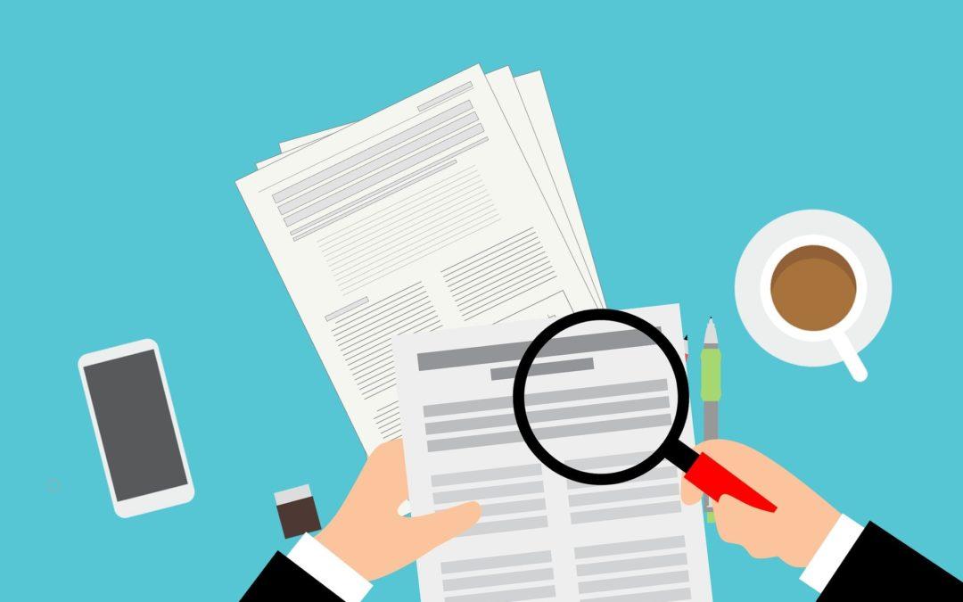 Quelles sont les conditions pour bénéficier d'une réduction d'impôt à la suite d'une souscription au capital d'une PME ?