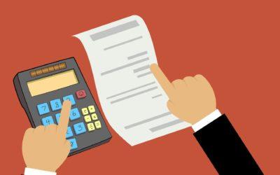 Votre association est-elle redevable des impôts commerciaux?
